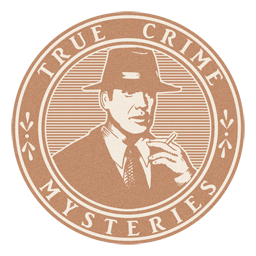 True Crime Mysteries